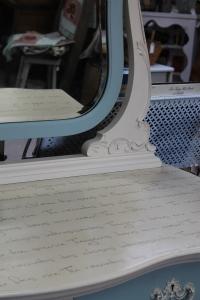 patina fp dresser trim close.jpg